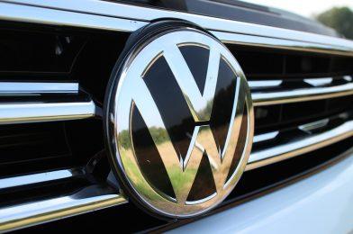 Używane Volkswageny – czy warto?